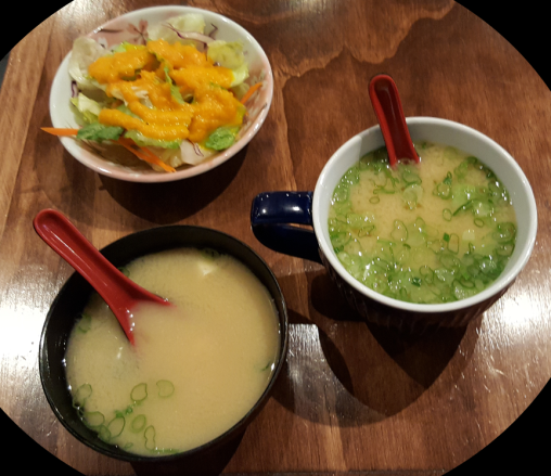 soups-and-salad