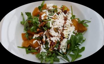 golden-beet-salad