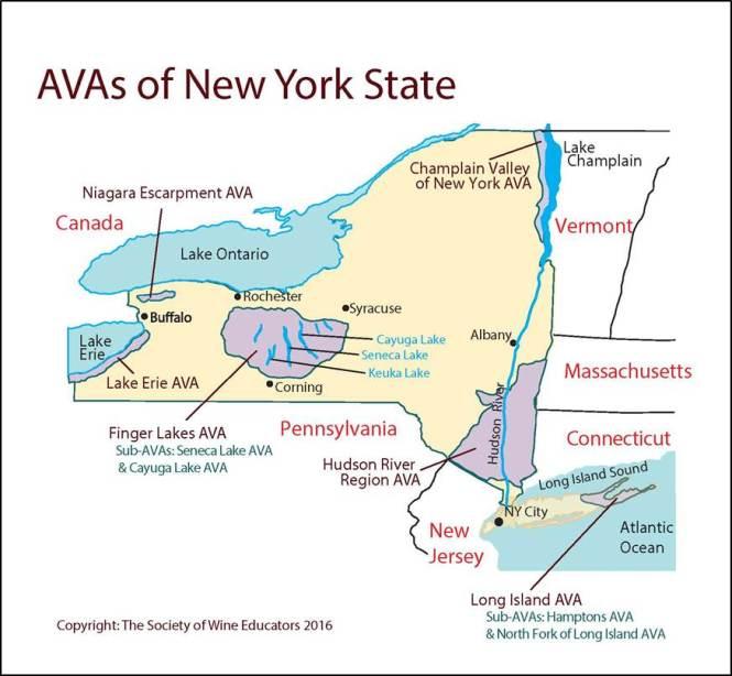 New-York-SWE-Map-2016