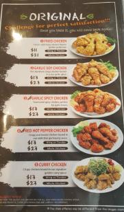 menu-original