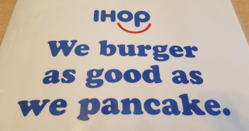 burger-well