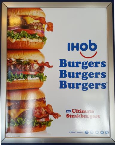 burgers-sign