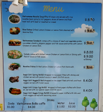 happi-grill-menu