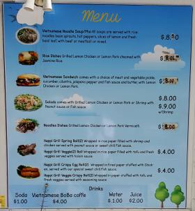 happi-grill-menu