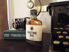 ragtime-bottle