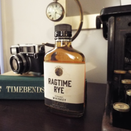 ragtime-bottle