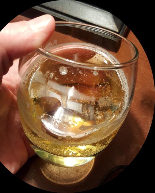schillings-hard-cider-glass