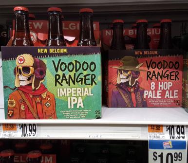 voodoo-ranger-1