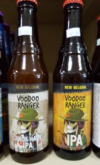 voodoo-ranger-2