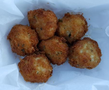 crab-balls