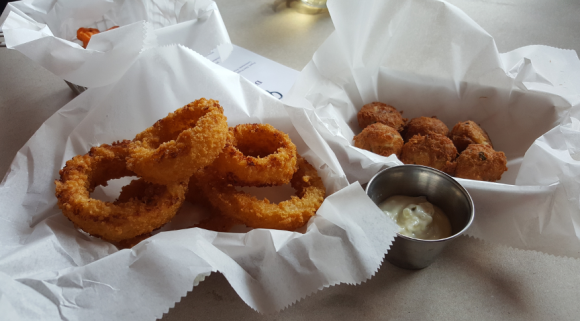 onion-rings-crab-balls