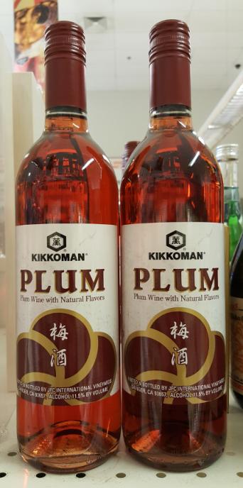 plum-wines-2