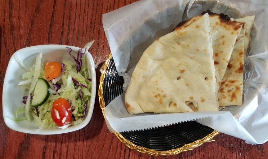salad-naan