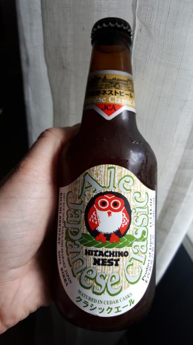 classic-bottle